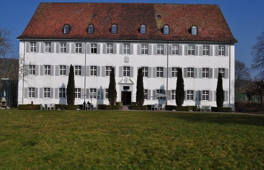 Klosterhotel Kreuz