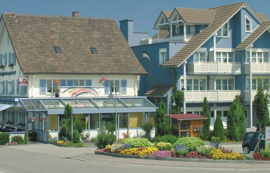 Toggenburgerhof