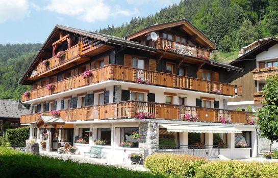 Alpina Logis