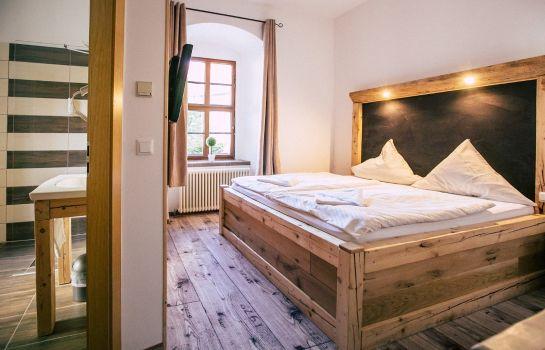 Schloss Wurzen Hotel + Restaurant