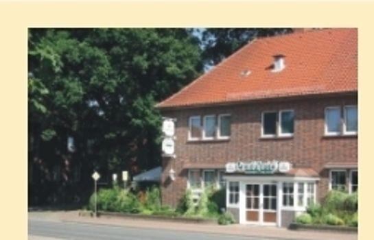 Land-gut-Hotels Heiner Meyer