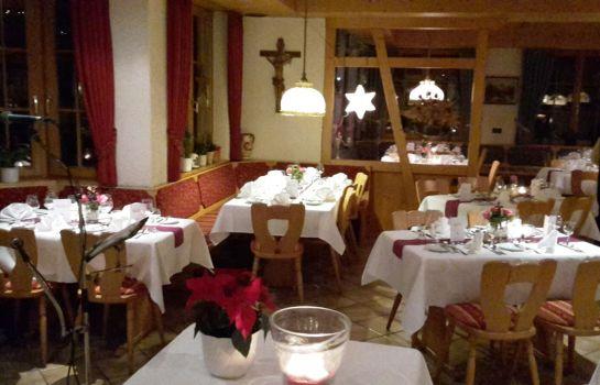 Wissers Sonnenhof-Glottertal - Glotterbad-Hotel Innenbereich