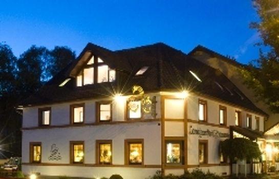 Schwanen Landgasthof