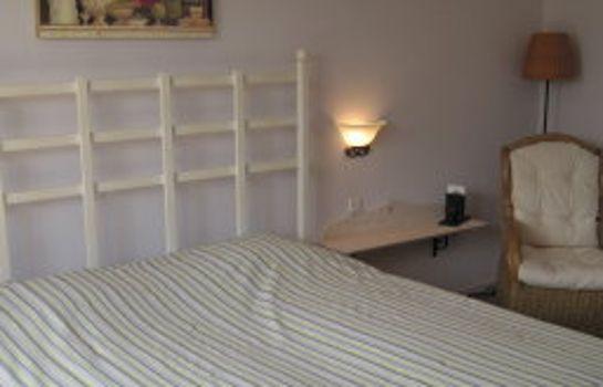 Clarion Hotel Hirschen-Freiburg im Breisgau-Junior suite