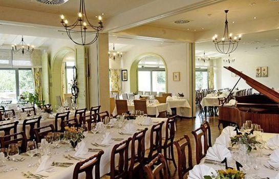 Clarion Hotel Hirschen-Freiburg im Breisgau-Tagungsraum