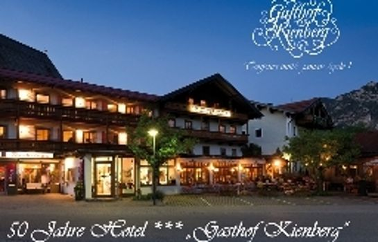 Kienberg Gasthof