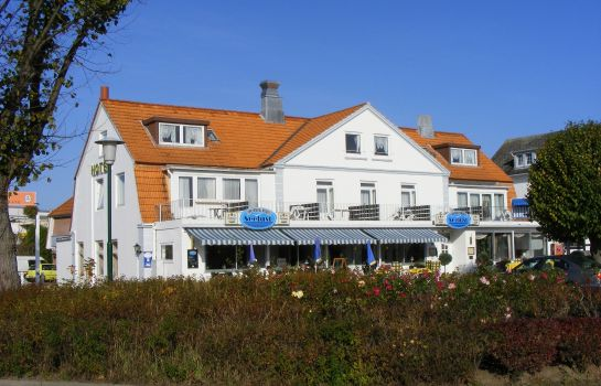 Hohwacht (Ostsee): Seelust