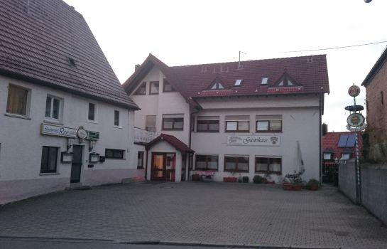 Talheim: Schozacher Stüble