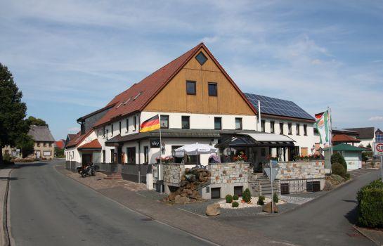 Kaiser Landgasthof