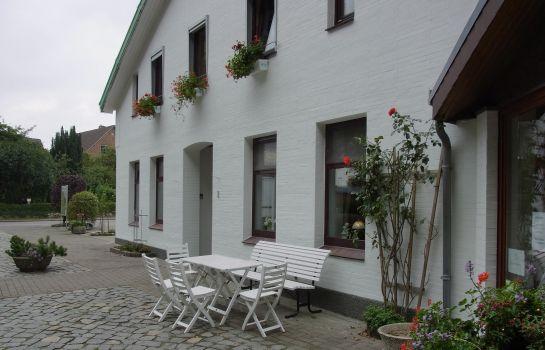 Land-gut-Hotel Schlei-Liesel