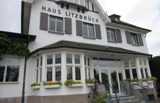 Litzbrück
