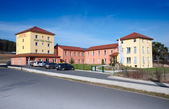 A3 Villa Toskana