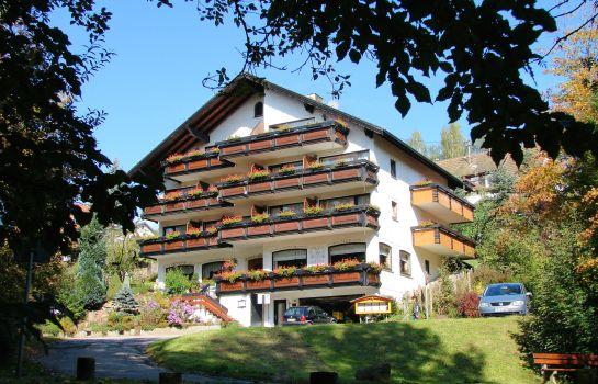 Breitenbacher Hof
