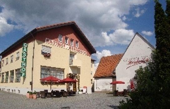 Herderich Gasthof