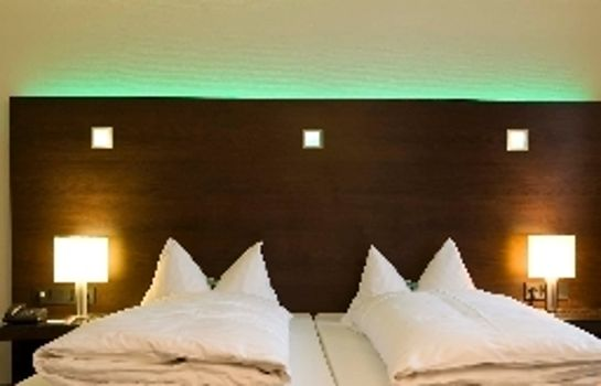 Bild des Hotels Fleming´s Schwabing