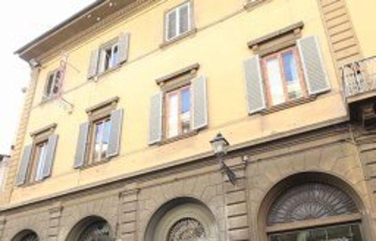 La Residenza Il Maggio B&B