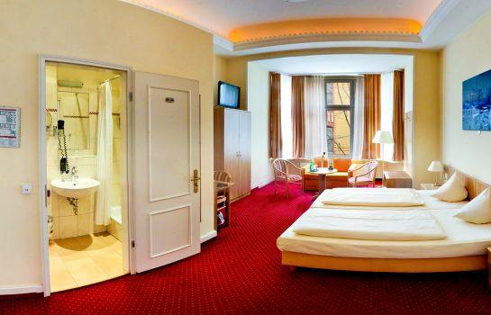Bild des Hotels Vivaldi