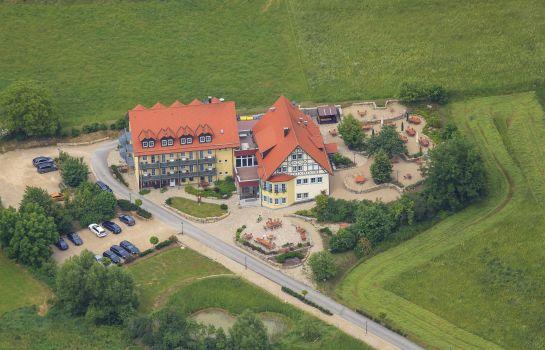 Landhaus Lohntal