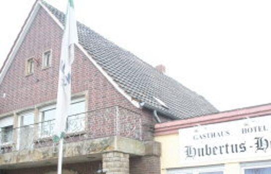 Werne: Hubertus Hof