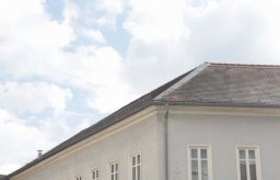 Nassauer Hof