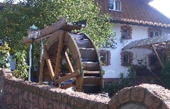 Zur Mühle