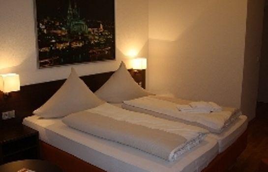 Steep's Ihr Brauhaus & Hotel