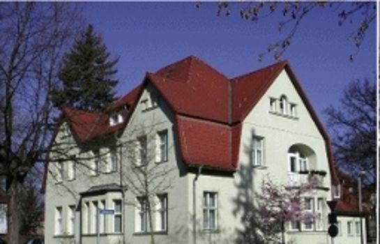Stadt-gut-Hotel Das Kleine Hotel