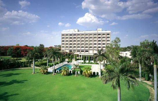 The Gateway Hotel Fatehbad
