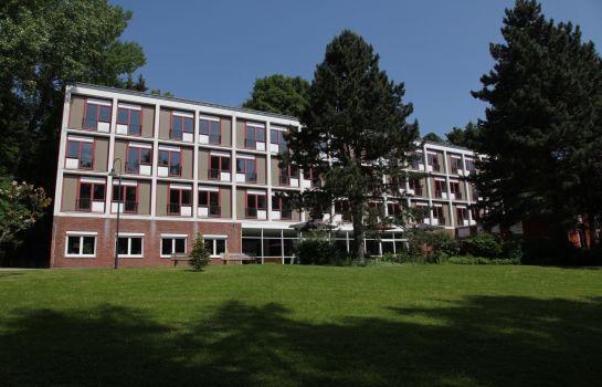 Marienhof Haus