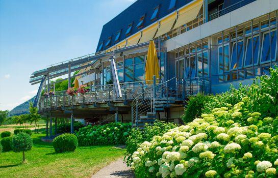 Stausee-Hotel Klose GmbH