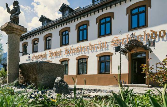 Klosterbräu Gasthof