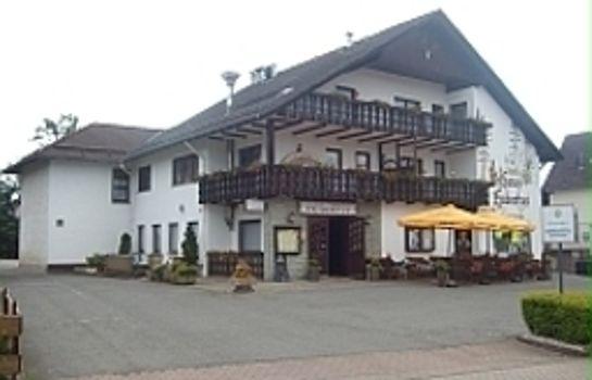 Hubertus Landhotel
