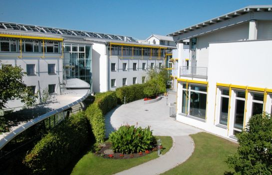 AkademieHotel