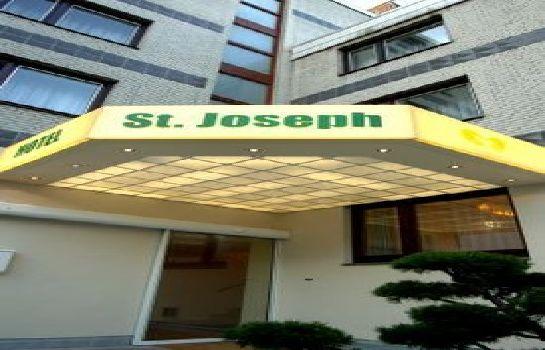 Bild des Hotels St. Joseph