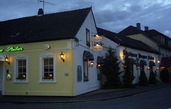 Vluyner Stuben Landhaus