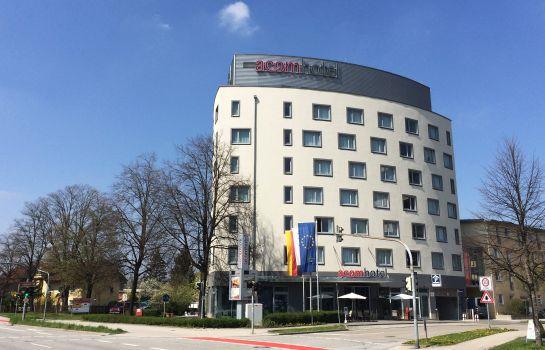 Acom München-Haar