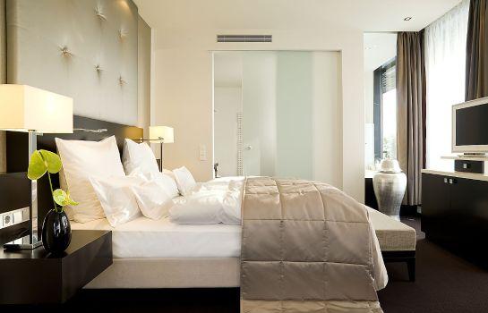 Relais & Châteaux BurgSchwarzenstein