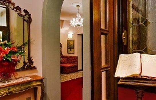 Antica Locanda Sturion - Residenza d'Epoca