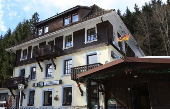 Löffelschmiede Gasthaus