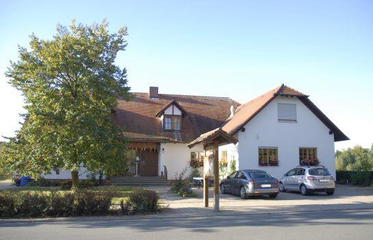 Hofmann Gasthaus Pension