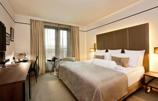 Bild des Hotels Meliá Berlin