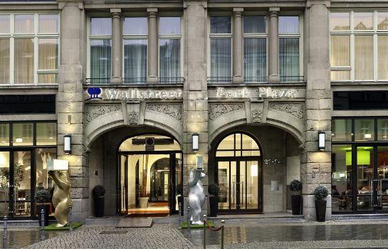 Bild des Hotels Park Plaza Wallstreet Berlin Mitte