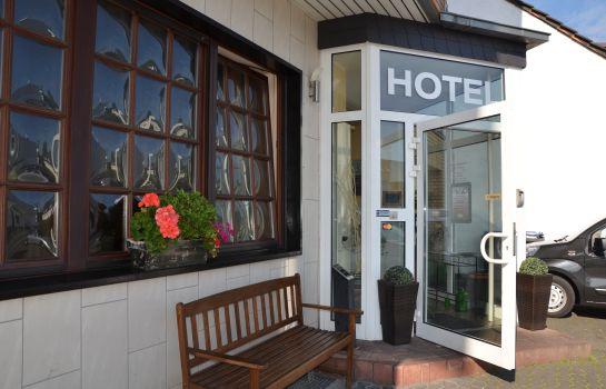 Akazienhof Hotel & Brauhaus