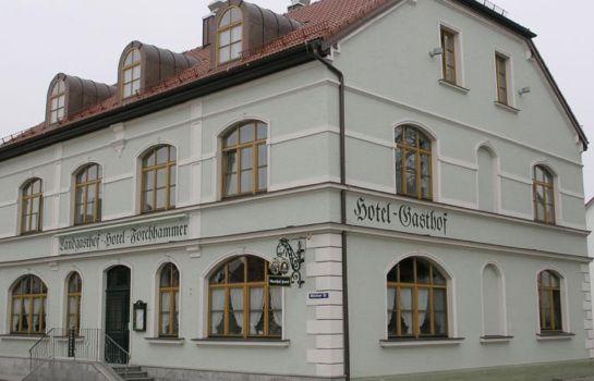 Forchhammer Landgasthof