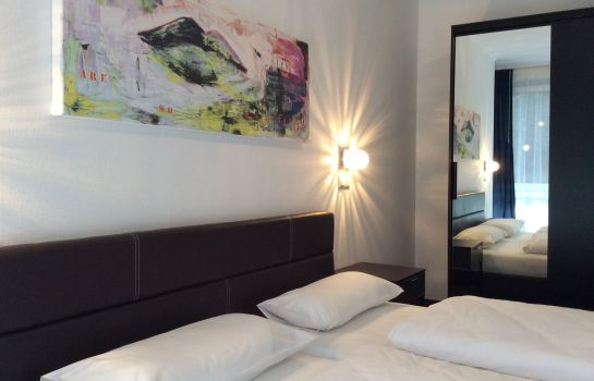Bergheim: Hotel52 Bergheim