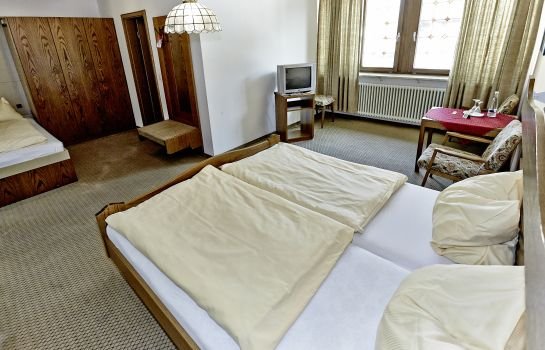 Rössle Landgasthaus