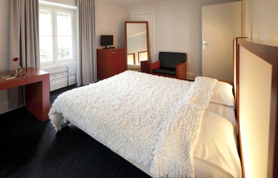 Grand Hotel de Plombières