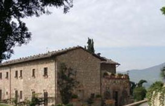 Arco Naturale Country House