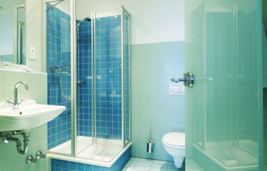 download badezimmer 50er | vitaplaza, Badezimmer ideen