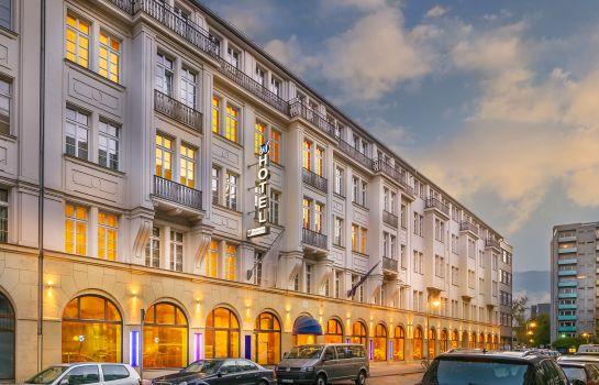 Bild des Hotels Select Hotel Berlin Checkpoint Charlie